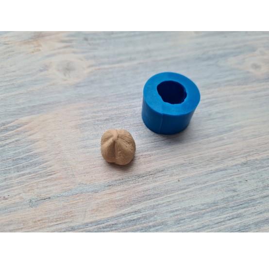 Silicone mold, hazelnut, ~ Ø 1.4 cm