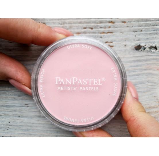 PanPastel soft pastel, Nr. 340.8, Permanent Red Tint
