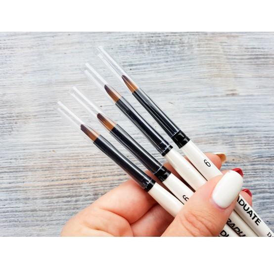 Brushes (8)