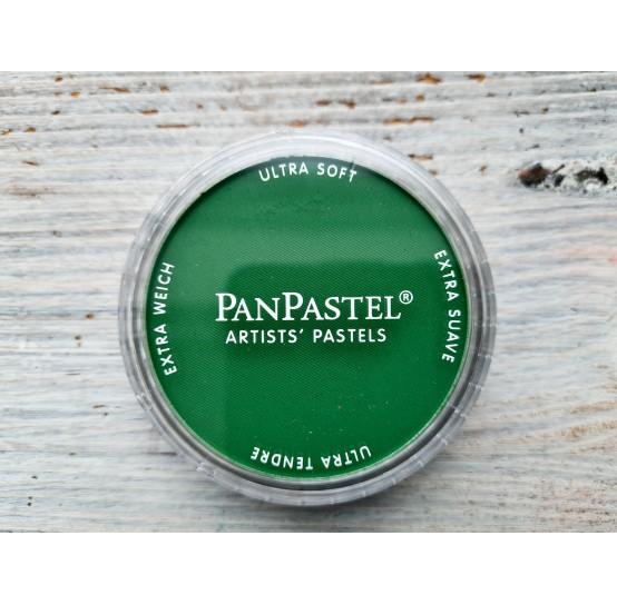 Pan Pastel soft art pastel
