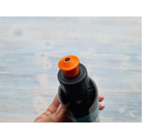 Crema Lucidatura EpoxyPolish, 250 ml