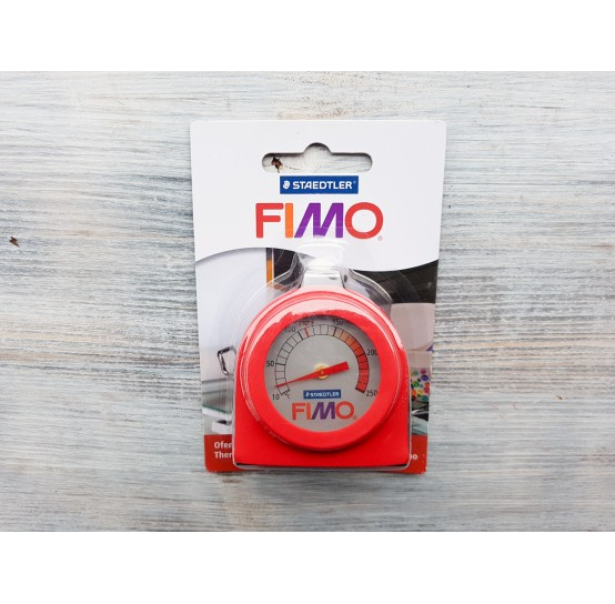 FIMO oven thermometer 0-250 °C