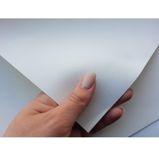 Foamiran sheet, foam rubber, Talco, 1 mm, 60*40 cm