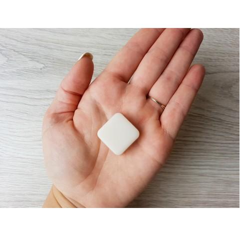 Silicone on platinum catalyst, Zhermack ZA 22 MOULD NEUTRO, white, 500 g