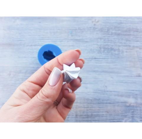 Silicone mold meringue 6, ~ Ø 2.7 cm