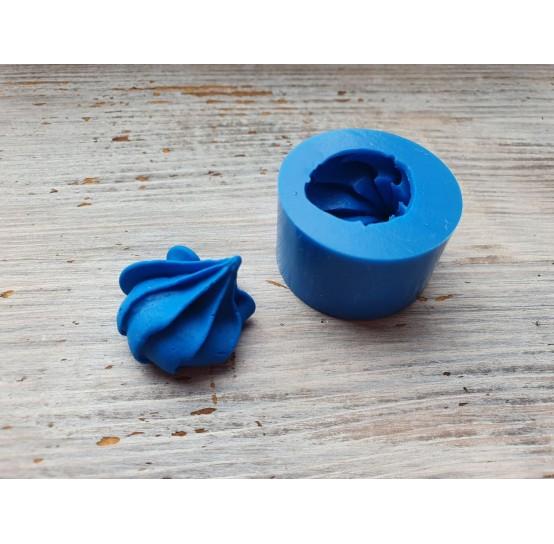 Silicone mold meringue 26, ~ 2.5 cm