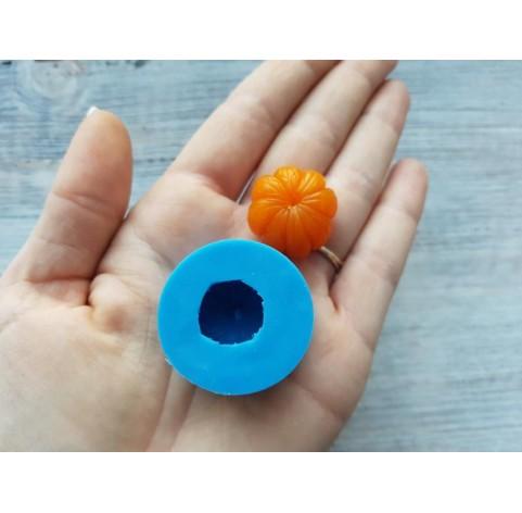 Silicone mold mandarin, large, Ø 2.5 cm