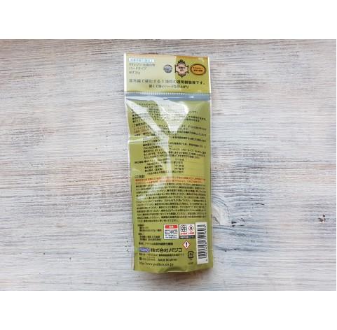 Resin Hard UV, 25 gr