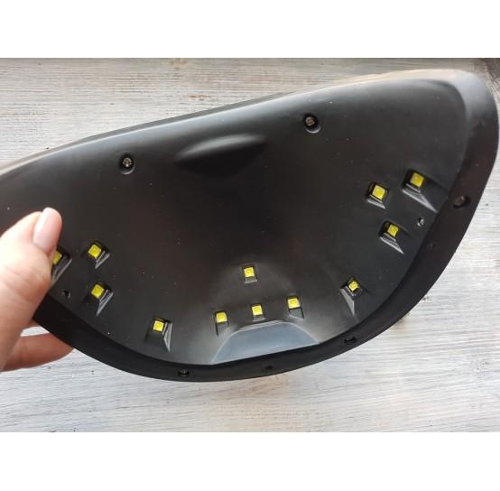Ultraviolet lamp, UV, 36 W