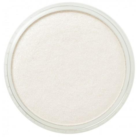 PanPastel means, Nr. 012, Pearl Medium - White Coarse