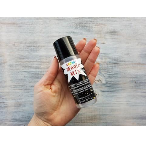 Cernit Magic Mix softener, 80 ml