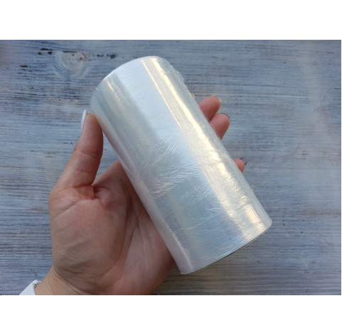 Wrapping film MINI, 125*100 cm