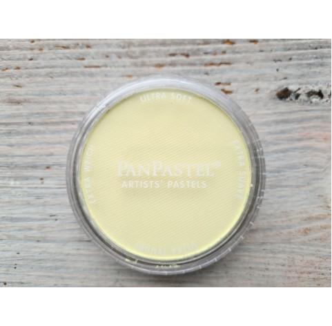 PanPastel soft pastel, Nr. 220.8, Hansa Yellow Tint