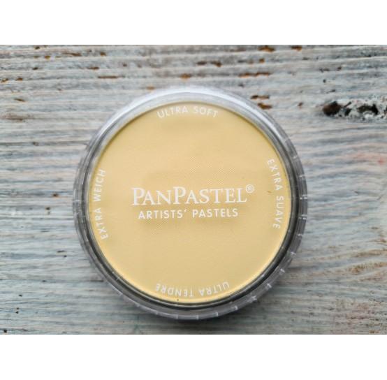 PanPastel soft pastel, Nr. 270.8, Yellow Ochre Tint