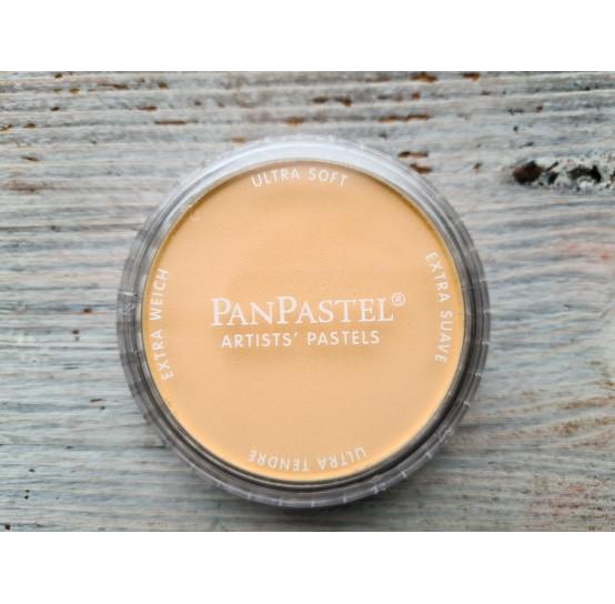 PanPastel soft pastel, Nr. 280.8, Orange Tint