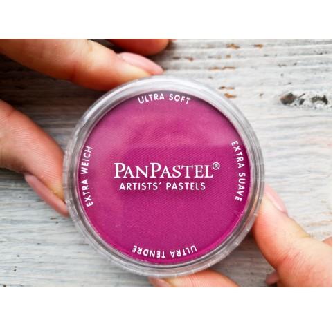 PanPastel soft pastel, Nr. 430.3, Magenta Shade