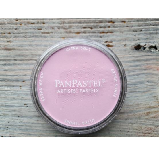 PanPastel soft pastel, Nr. 430.8, Magenta Tint