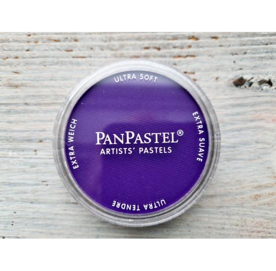 PanPastel soft pastel, Nr. 470.5, Violet