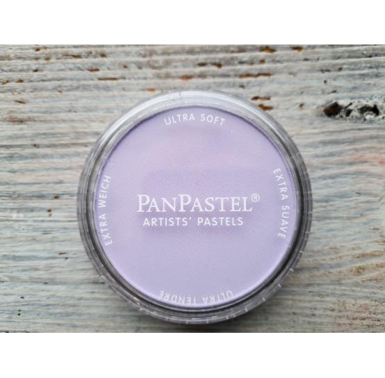 PanPastel soft pastel, Nr. 470.8, Violet Tint