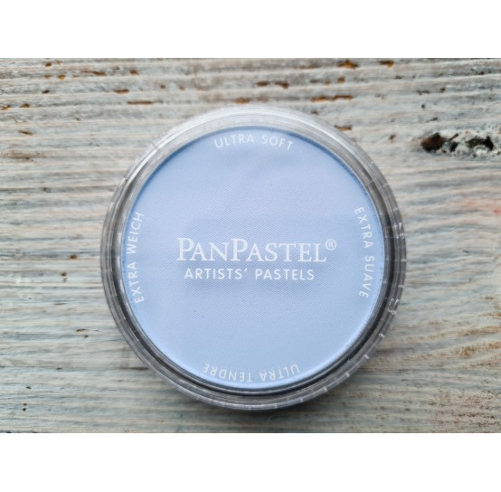 PanPastel soft pastel, Nr. 520.8, Ultramarine Blue Tint