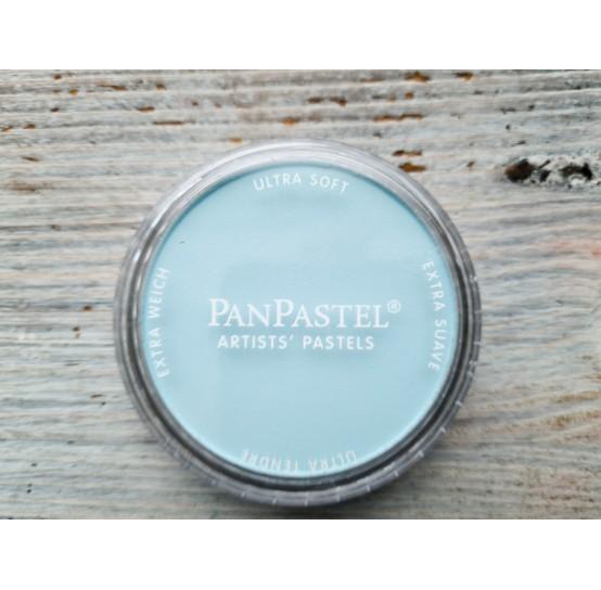 PanPastel soft pastel, Nr. 580.8, Turquoise Tint