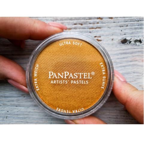 PanPastel soft pastel, Nr. 911.5, Rich Gold