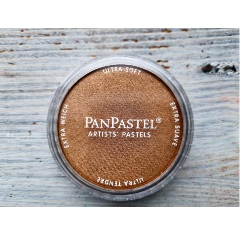 PanPastel soft pastel, Nr. 930.5, Bronze