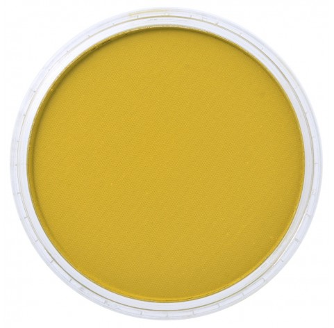 PanPastel soft pastel, Nr. 250.3, Diarylide Yellow Shade