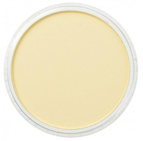PanPastel soft pastel, Nr. 250.8, Diarylide Yellow Tint