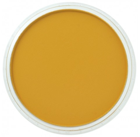 PanPastel soft pastel, Nr. 270.5, Yellow Ochre