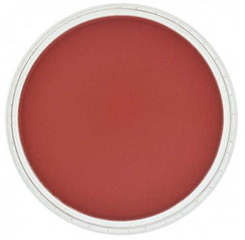 PanPastel soft pastel, Nr. 340.3, Permanent Red Shade