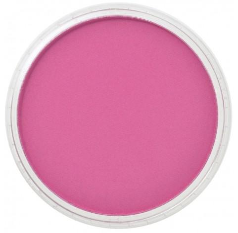 PanPastel soft pastel, Nr. 430.5, Magenta