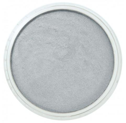 PanPastel soft pastel, Nr. 921.5, Pewter