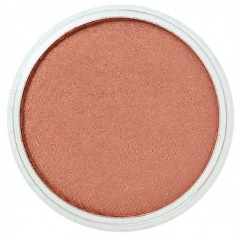 PanPastel soft pastel, Nr. 931.5, Copper