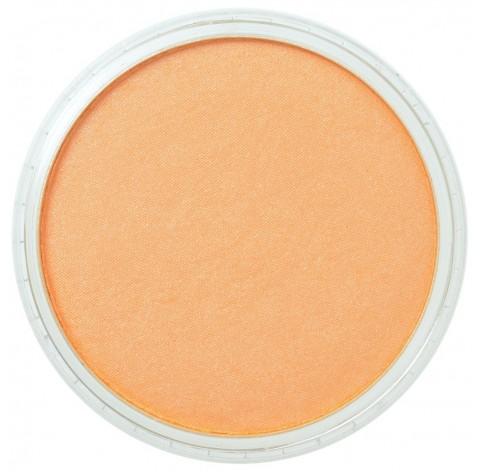 PanPastel soft pastel, Nr. 952.5, Pearlescent Orange