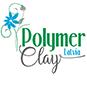 PolymerClayLatvia